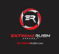 Go Extreme Feel the Rush Logo-02
