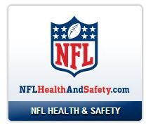 NFL Health and Safety