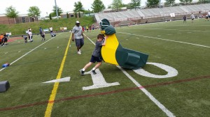 tackle_training1
